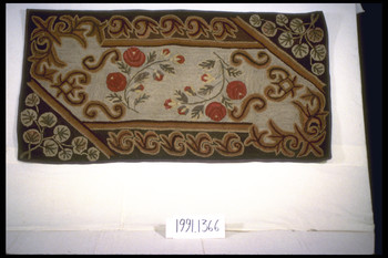 1991.1366 (RS24640)