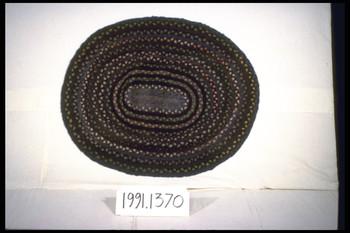 1991.1370 (RS24641)