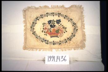 1991.1436 (RS24645)