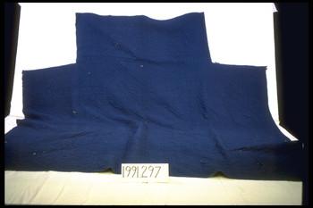 1991.297 (RS24648)