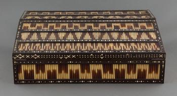 1933.1325 (RS246492)
