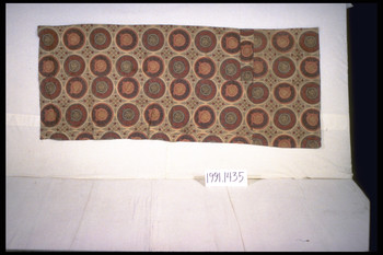1991.1435 (RS24651)