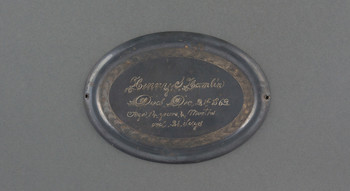 1937.204 (RS246533)