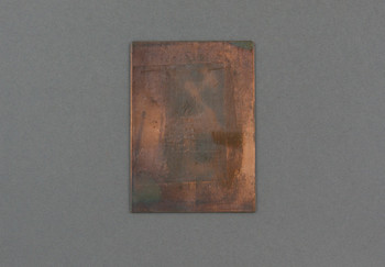1990.60 (RS246545)