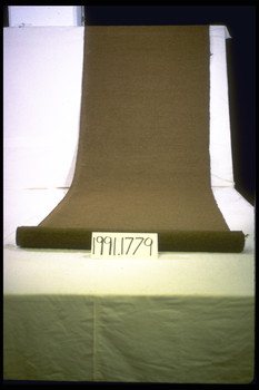 1991.1779 (RS24665)