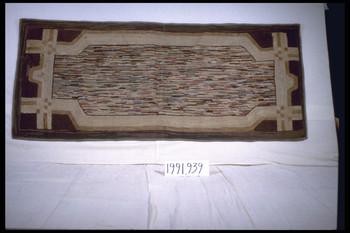 1991.939 (RS24669)