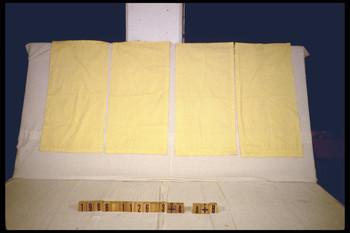 1986.1126.1-5 (RS24672)
