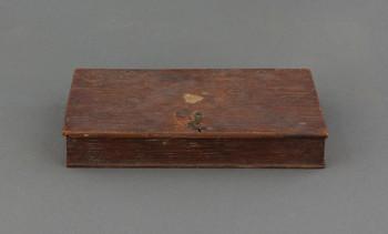 1925.189 (RS246946)