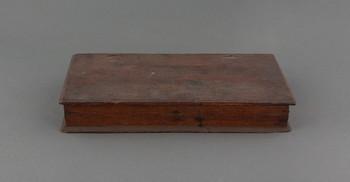 1931.1350A-E (RS246951)
