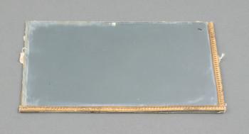 1924.523 (RS247127)