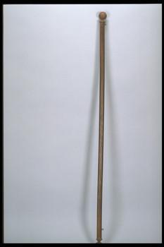 1983.168.19 (RS24791)