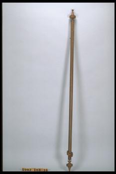 1983.168.16 (RS24792)