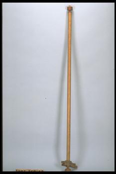 1983.168.12 (RS24795)