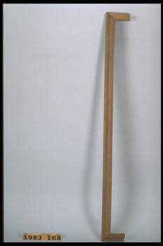 1983.168.6 (RS24796)