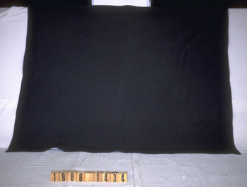 1986.1434 (RS24932)