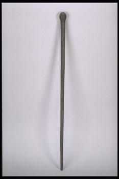 1986.331 (RS25256)