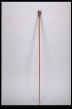 1986.335 (RS25260)