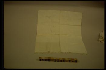 1986.1141.1-4 (RS25296)