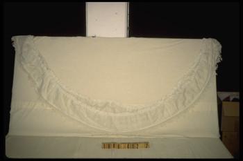 1986.412 (RS25301)