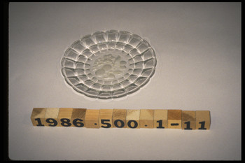 1986.500.1 (RS25324)