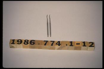 1986.774.1-12 (RS25339)