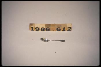 1986.612 (RS25340)