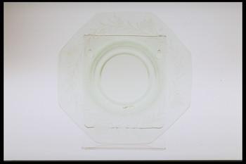 1986.534 (RS25375)