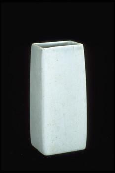1986.54 (RS25433)