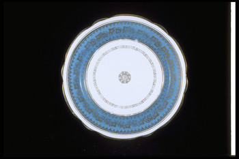 1986.566 (RS25463)