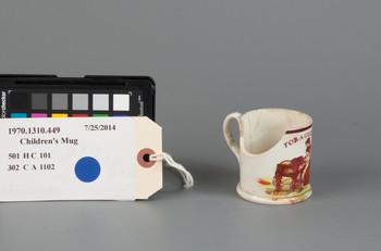 1970.1310.449 (RS255511)