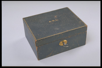 1986.390 (RS25568)