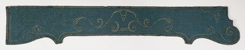 1917.12 (RS256017)