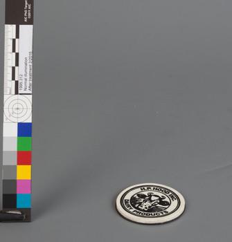 1995.312 (RS259670)