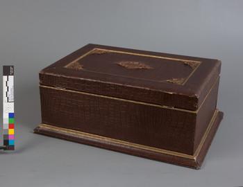 1974.176 (RS259683)