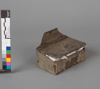 1924.868 (RS260272)