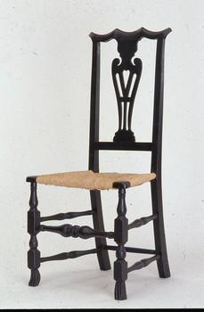 1963.96 (RS262287)