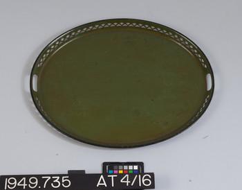 1949.735 (RS263706)