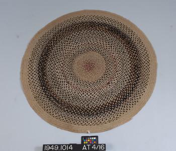1949.1014 (RS263707)