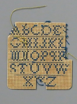 2008.1.1.1 (RS264979)