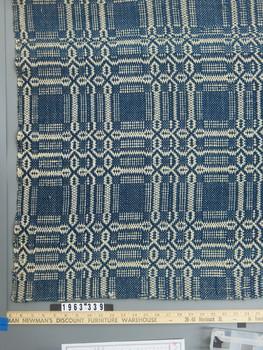 1963.339 (RS266107)