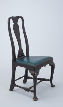 1973.27 (RS266120)