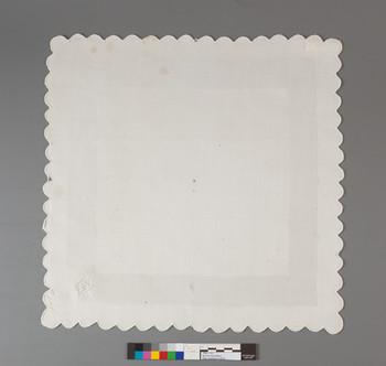 1949.1133 (RS266212)