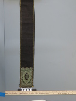 1945.96 (RS266846)