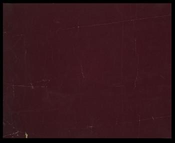1971.18B (RS26834)