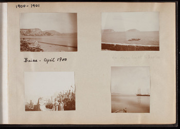 MS001.PC.05.006-00 (RS272720)