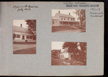 MS001.PC.05.008-00 (RS272877)