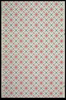 1992.792 (RS29046)