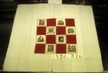 1986.826 (RS30325)