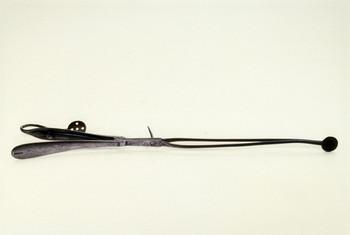 1967.32 (RS30330)
