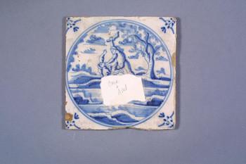 1918.1290 (RS30686)
